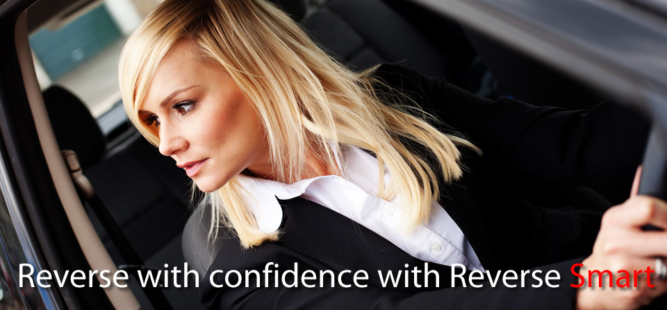 Reverse with confidence with Reverse Smart