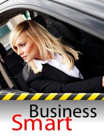 businesssmart