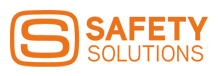 Safety-Solutions